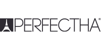 Perfectha Products from Apollonia Dental Practice